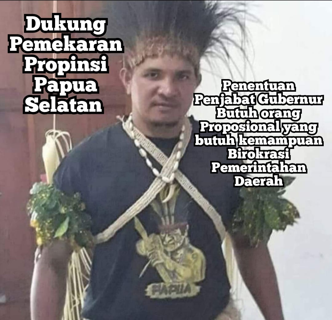 Syahmuhar M. Zein Gebze/Istimewa
